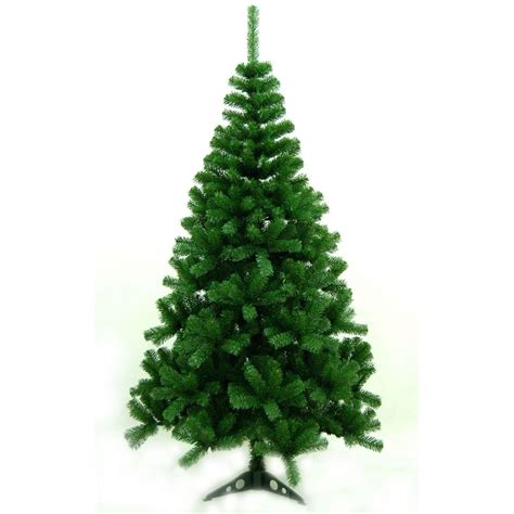 213cm christmastrees spruce artificial tree