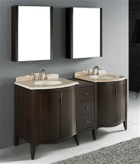 Madeli Udine 72 Bathroom Vanity 30 Quot Bottom Base Consumers Bathroom Vanities