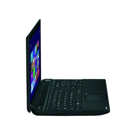 Ram Laptop Toshiba Satellite toshiba satellite c50t a 10t 15 6 quot laptop intel celeron 1005m 4gb ram 500gb hd