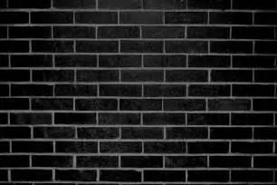 black wall texture black brick wall texture brick pinned by www modlar com