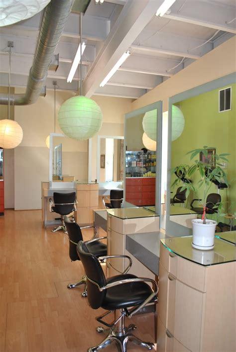 hair salons in atlanta ga that or good with short hair natural xpression salon 15 photos 25 reviews hair