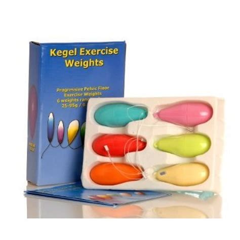 best kegel weights kegel exercise weights overview buy product review a