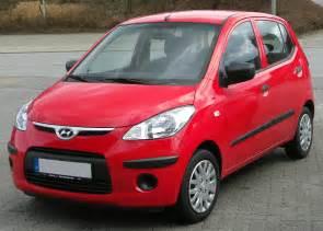 Hyundai I19 Nissan Micra Vs Hyundai I10 Car Comparisons