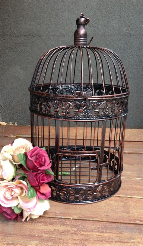 antique decorative bird cages bird cages