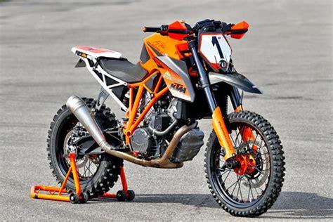 2015 ktm off road motorcycles ktm 1290 super duke r enduro
