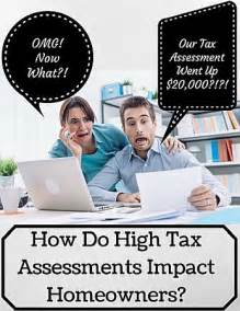 Forsyth County Nc Property Tax Records Is Your Forsyth County Tax Appraisal High