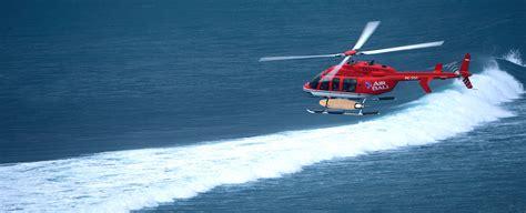 Air Bali air bali bali helicopter charter