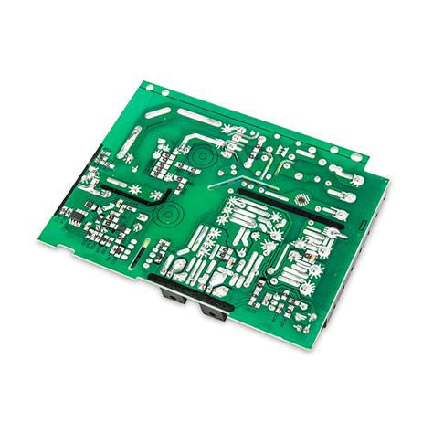 Lrs 100 24 Power Supply Meanwell Adapter Driver lrs series switching power supply product center yueqing qili electrical co ltd led driver