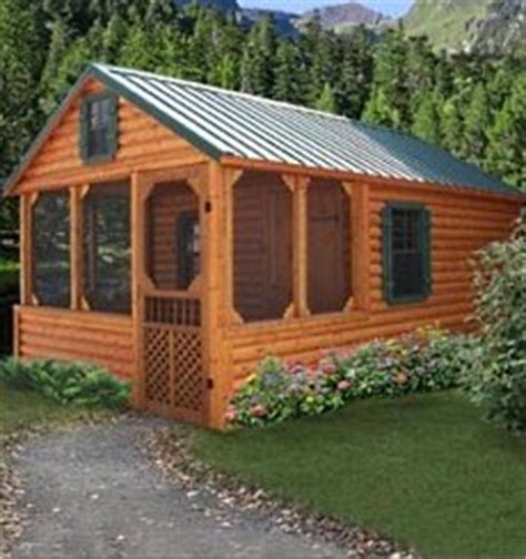 Log Cabin Kits New Brunswick by Modular Log Cabins The Most Complete Of All Prefabs To