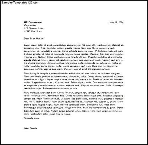 Scholarship Letter Sle Motivation Sle Of Motivation Letter For 19 Images Resume Objective Exles Finance Internship Personal