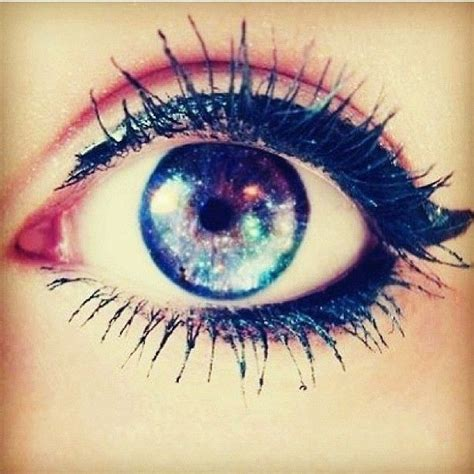 galaxy colored contacts 9 best images about colored contacts on eye