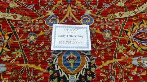 most expensive rug sold rug master visit the most expensive rug sold at rug ideas in los angeles