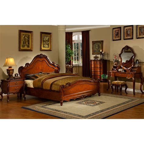 chinese bedroom furniture china wooden bedroom furniture chinese furniture yf