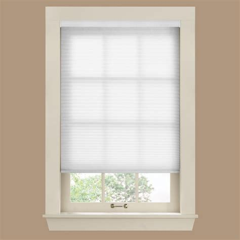 accordian blinds cellular shades shades the home depot in accordian blinds how clean accordian blinds solar