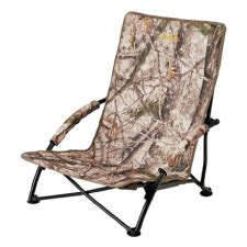 Turkey Lounger Folding Chair by Cabela S Canada