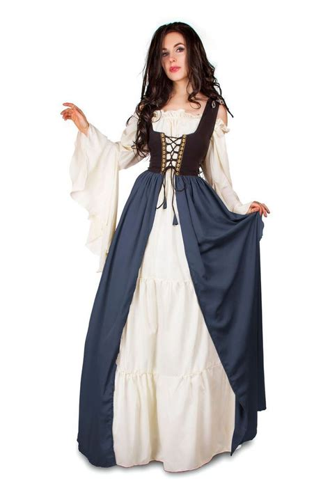 Airish Dress 25 best ideas about costumes on