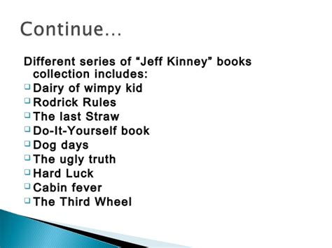 book report diary of a wimpy kid book review diary of a wimpy kid