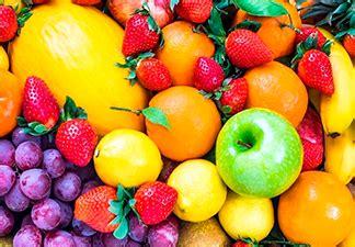 alimento alcalino dieta alcalina emagrece 201 saud 225 vel descubra tudo aqui