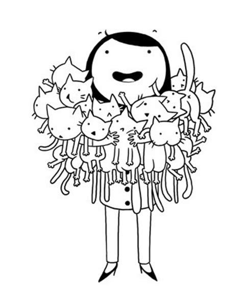 imagenes de tumblr para dibujar faciles dibujos para pintar tumblr dibujos para pintar