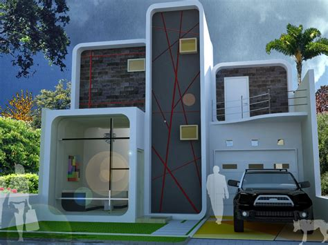 desain dapur super mungil contoh desain rumah mungil minimalis blog koleksi desain