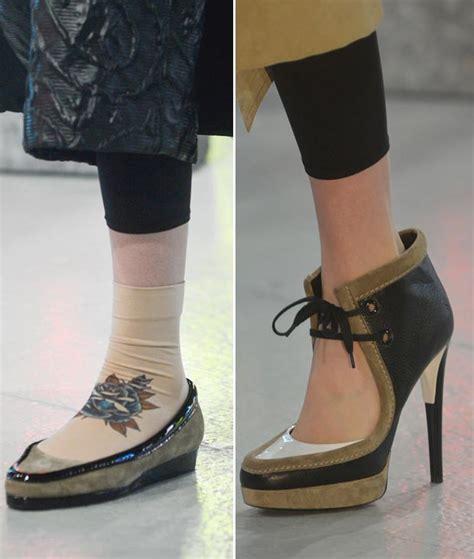 2014 teen shoe trends fashion sneakers
