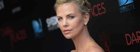 fast and furious 8 justin bieber fast and furious 8 charlize theron confermata nel cast