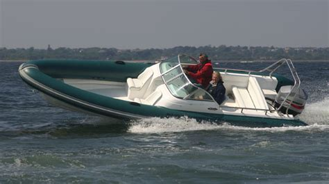 rib jet boat for sale uk rib buying guide boats