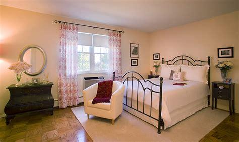 spacious 1 bedroom apartment for rent porto arabia mubawab spacious 1 bedroom apartment in 28 images large 1