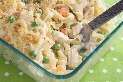 chicken comfort food classic comfort food recipe thick and creamy chicken