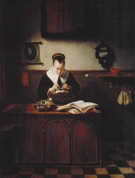 the lacemaker file nicolaes maes lacemaker jpg wikimedia commons