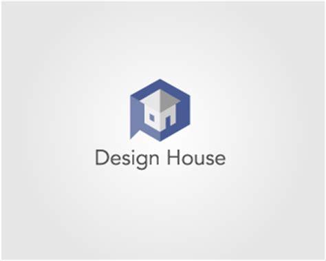 design a house logo design house designed by martys brandcrowd