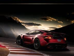 high definition wallpapers cars