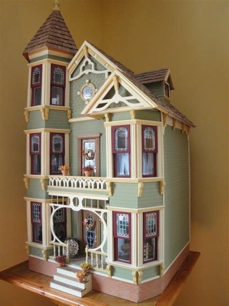 best dolls houses best victorian style doll houses house style design tips for buying victorian style