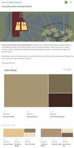 arts crafts 1900s historical shades of exterior paint colors from sherwin williams