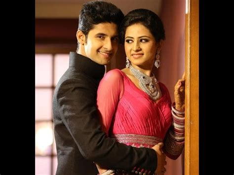 actor and actress real life indian tv actresses with husband indian tv actors real