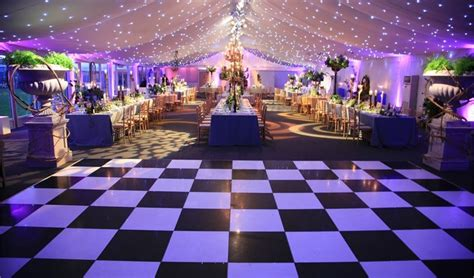 walled garden luton hoo the conservatory at the luton hoo walled garden wedding