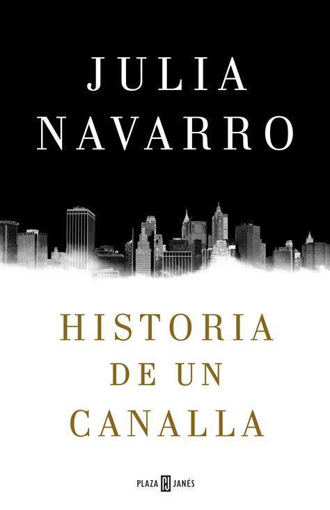 libro historia de un desafo historia de un canalla lectura recomendada para este verano blog de zenia boulevard