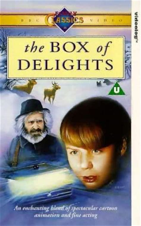 the box of delights download the box of delights series for ipod iphone ipad in hd divx dvd or watch online