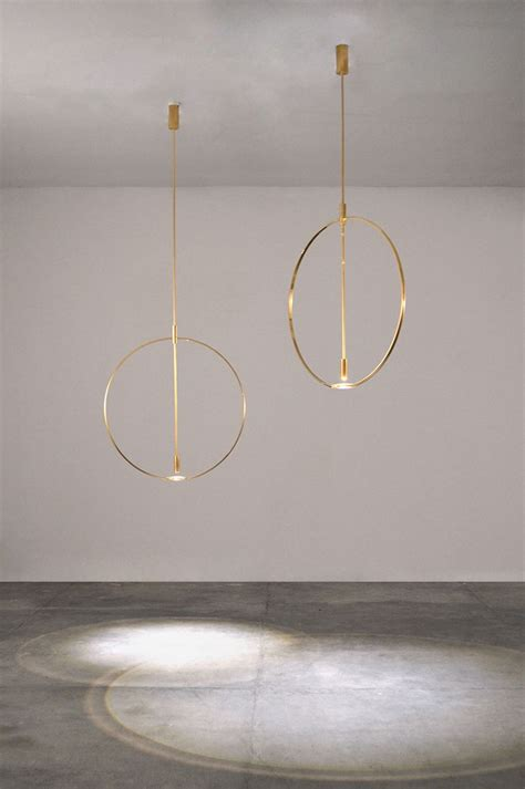 studio lighting design best 25 lighting ideas on lighting ideas