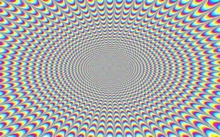 mystic mind trick by mysticgenius on deviantart
