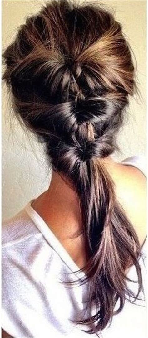 22 standout prom hairstyles for hair styles weekly 22 hairstyles for hair styles weekly