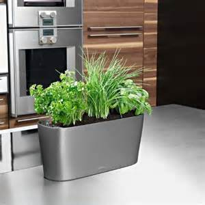10 gadgets for your kitchen herbs