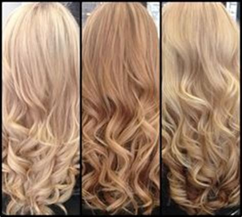 diy strawberry blonde hair color chart matrix permanent socolor hair color chart click image to
