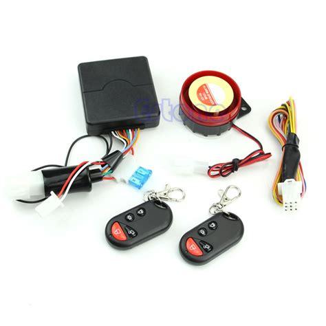 Alarm Brio Immobiliser Alarm Promotion Shop For Promotional