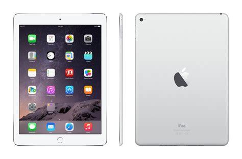 Air 2 Wifi apple air 2 wi fi 16gb silver mglw2ll a on sale at portableone