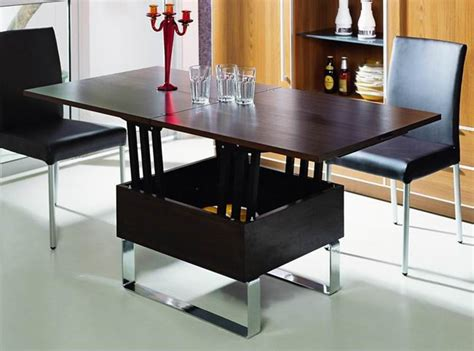 dining coffee table convertible convertible coffee dining table coffee table design ideas