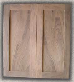 Sanding Kitchen Cabinet Doors Kitchen Cabinet Doors Excellent Painting Ikea Kitchen Cabinet Doors U Drawer Fronts Stately
