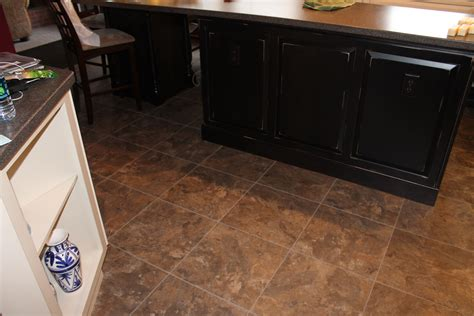 armstrong grout st louis flooring armstrong groutable vinyl tile tile design ideas