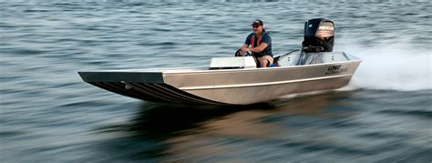 best pontoon boat for shallow water aluminum boats shallow water aluminum boats