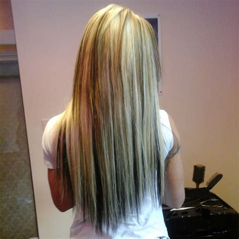 fusion hair extensions toronto remy hair toronto weft hair extensions
